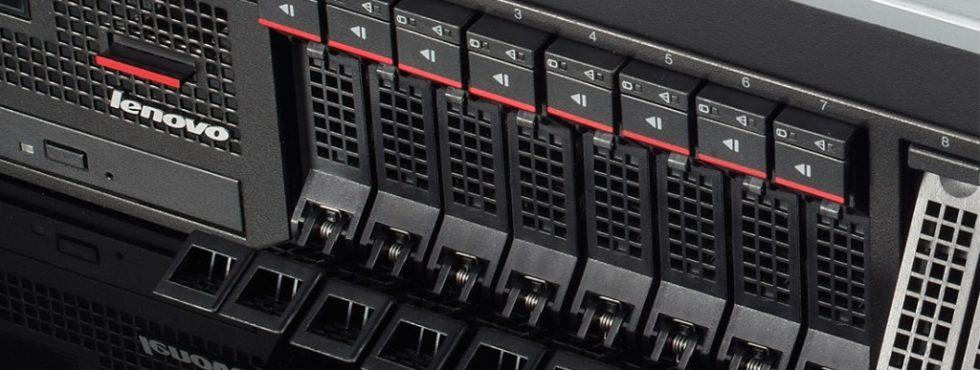 l3-thinkserver-rd630-rack-server-1100x800-100682854-orig-1024x744